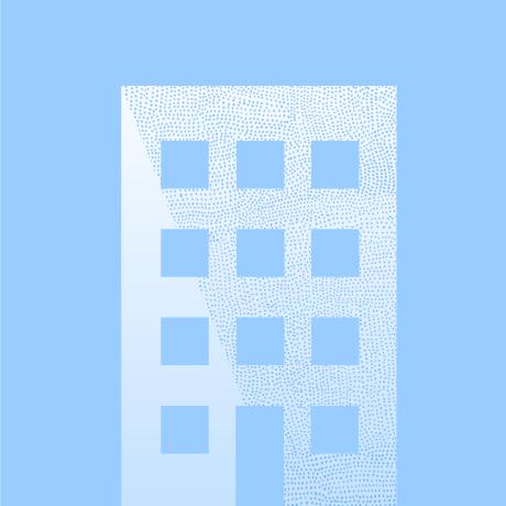 Protéger un appartement