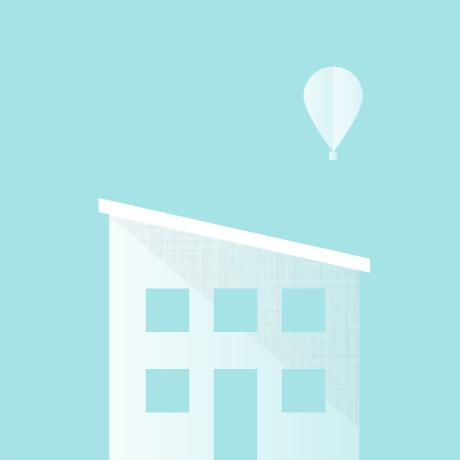 Protéger un appartement ou maison de ville